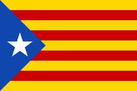 Abgeordnete in Katalonien rufen Unabhängigkeit aus