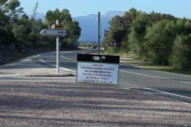 Hinweis zu Straßensperrungen am Samstag im Norden