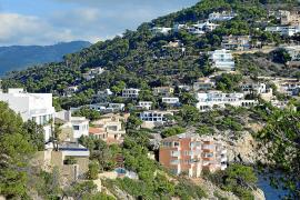 Immobilienbesitz: Wenn ein Partner aussteigen möchte