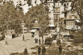 Vor über 80 Jahren: Zehn Gebote für Auslandsdeutsche