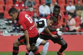 Real Mallorca siegt, Atlético Baleares verliert