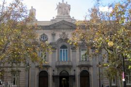 Madrid zahlt deutscher Klägerin Erbschaftsteuer zurück