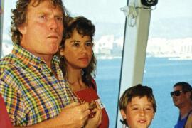 """""""Bierkönig""""-Mord bleibt auch nach 20 Jahren ein Rätsel"""