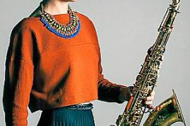 Musikalischer Kulturaustausch mit Jazz