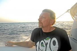 """TV-Tipp: """"Boris Becker – Der Spieler"""""""