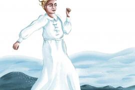 Inselrat würdigt bedeutende Frauen Mallorcas