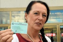 "So bekommt man Mallorcas ""Green Card"""