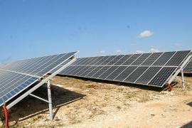 25 Prozent mehr Solarenergie auf den Balearen