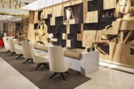 """Meliá betreibt das """"beste Hotel Europas"""""""