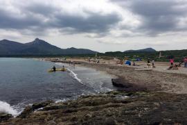Wasserleiche in Son Serra de Marina entdeckt