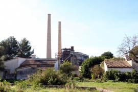Gesa-Arbeitersiedlung hat den Besitzer gewechselt