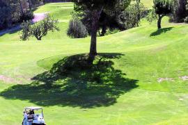 Golfer sparen 80 Euro dank MM-Aktion