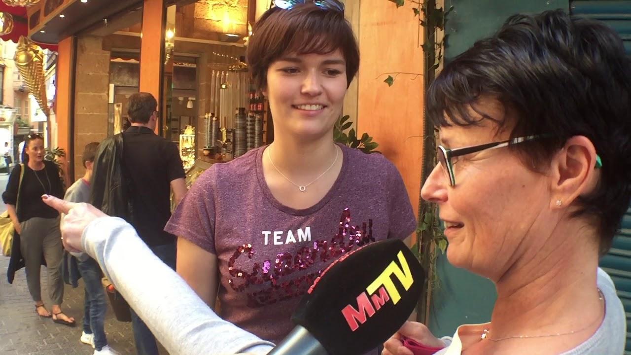 MM-TV: Das sind die beliebtesten Cafés in Palma