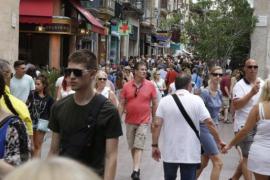 "Neuer ""Palma Pass"": QR-Codes statt Plastikkarte?"