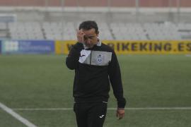 Trainerentlassung bei Atlético steht offenbar kurz bevor