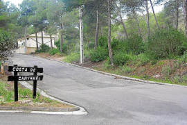 Kanalisation soll 21 Millionen Euro kosten