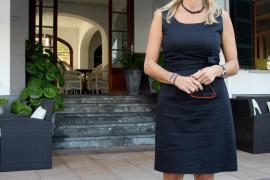 Eine Frau soll wieder den Hotelverband Fehm führen