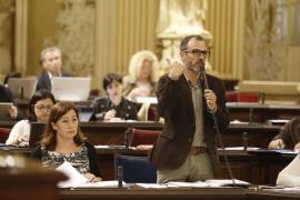 Balearen-Regierung will Airbnb an den Kragen