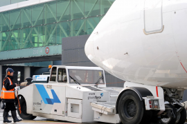 Mallorca-Operationen von Niki künftig bei Eurowings?