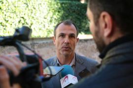 Tourismusminister Barceló unter Druck