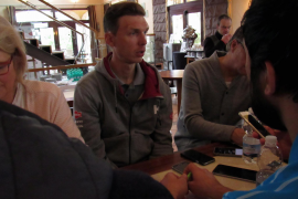 Wegen Froome: Tony Martin schießt gegen UCI