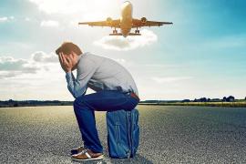 Nach Niki-Pleite: Wie komme ich jetzt auf die Insel?