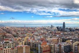 Ganz Spanien blickt am Donnerstag nach Katalonien