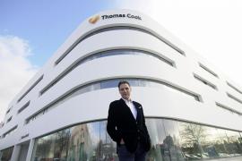 Thomas Cook erweitert Präsenz auf Mallorca