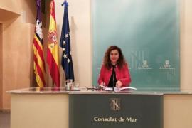 Nach Katalonien-Wahl: Balearen mahnen zum Dialog