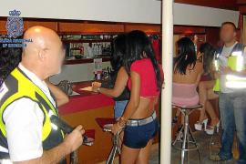 18-Jährige Rumänin zur Prostitution gezwungen