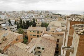 Schwedischer Immobilienboom auf Mallorca
