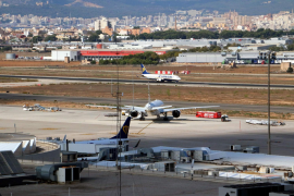 Balearen-Regierung will beim Airport mitreden
