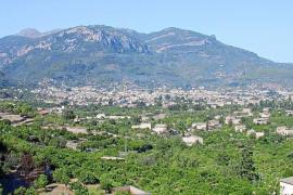 Inselrat will Ausnahmen für Ferienvermietung schaffen