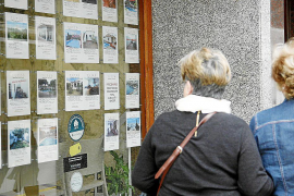 Balearen-Regierung stellt neues Personal ein