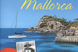 Neuer Reiseführer widmet sich Mallorcas Legenden