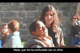 Balearen-Regierung zeigt Video über Transsexualität