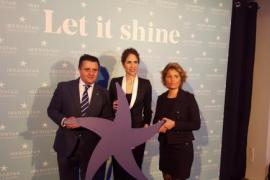 Iberostar hat seit 2012 rund 500 Millionen Euro investiert