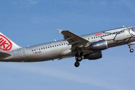 Entscheidung über Mallorca-Flieger Niki am 22. Januar
