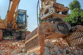 Falschmeldung sorgt für Chaos bei Hausbesitzern