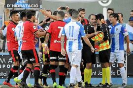 Beide Mallorca-Clubs brauchen einen Sieg