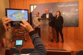 Inselrat erlaubt Ferienvermietungen je nach Zone und Dauer