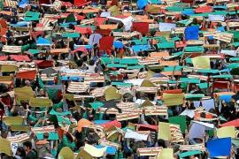 Katalanisch wird auf den Inseln weiter gestärkt