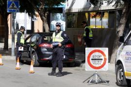 Jeder Siebte auf Mallorca fährt ohne TÜV