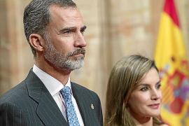 "TV-Tipp: ZDF-Dokumentation über ""Spaniens Krone"""