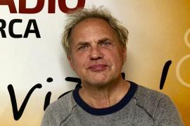 Uwe Ochsenknecht präsentiert seine Lieblingshits