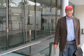 Niki Lauda investiert 47 Millionen Euro
