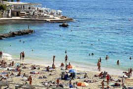Mallorca bleibt beliebteste Urlaubsinsel der Deutschen