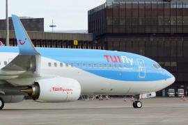 Tuifly mit 5000 Zusatz-Tickets nach Mallorca an Ostern
