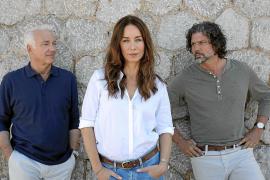 """Bald im TV: """"Ein Sommer auf Mallorca"""""""
