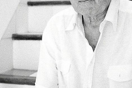 Der fotografische Blick des Joan Ramon Bonet